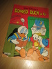 1983,nr 049, DONALD DUCK & CO.
